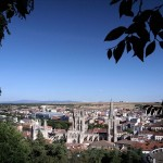 Top 5 Historical Itineraries in Spain