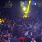Best Clubs on Spanish Seaside