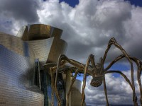 The Best Art Museums in Spain