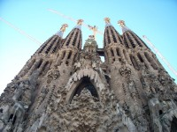 Spain's Most Visited Attractions in 2011