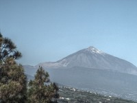 Tips for Visiting Mount Teide National Park