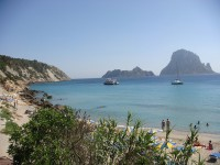 Ibiza Spring Break Travel Tips