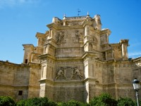 Most beautiful monasteries in Spain