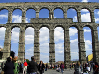 Most amazing archeological sites in Spain