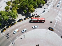 Guide to Cheap Transport Around Barcelona