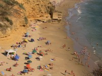 Spain's Hottest 2013 Beach Destinations